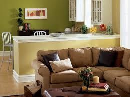 Small Living Room Color Small Living Room Design Ideas Home Design Interior