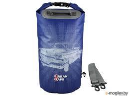 Купить <b>гермомешок OverBoard Chevy Waterproof</b> Dry Tube ...