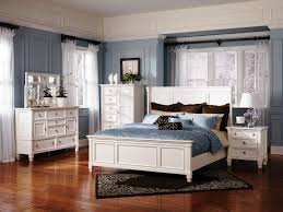 bedroom queen sets kids twin beds bunk for really cool teenage boys with slide ikea beautiful ikea girls bedroom
