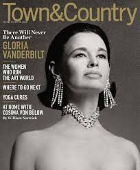 Image result for gloria vanderbilt