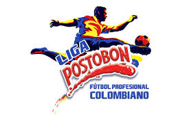 Ver Online Huila vs Atlético Nacional EN VIVO Hoy Sábado 13/10/2012 ()