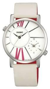 Наручные <b>часы ORIENT UB8Y004W</b> — купить по выгодной цене ...