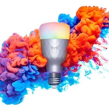 Led lamp Online Deals | RichShare.com