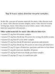 musician resume template musicians resume tomorrowworld acting musicians resume template