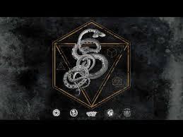 Fredag Den 13:e- Dystopisk Utsikt <b>LP</b> (Punk, Crust) 2018 - YouTube