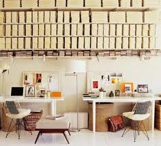 home office design and layout ideas best home office layout