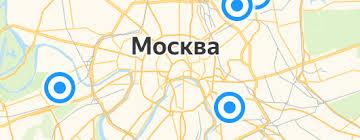 <b>Шлифовальные листы kwb</b> — купить на Яндекс.Маркете