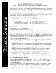 doc financial services recordkeeper resume com 7921024 financial services recordkeeper resume