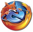 internet exploiter