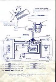 similiar universal turn signal wiring diagram keywords blinker wiring diagram sparton get image about wiring diagram