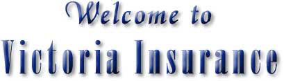 Image result for VICTORIA ALLIED INSURANCE COMPANY