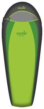 <b>Спальный мешок NORFIN Light</b>... — купить по выгодной цене на ...