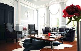 apartmentslikable ua modern dark living room furniture set black leather sofa microfiber couch impressive elegant sofas astonishing living room furniture sets elegant