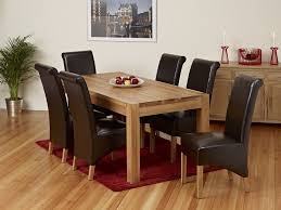 malaysian wood dining table sets oak dining room furniture buy new wood dining chair oak set buy dining furniture