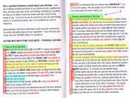 examples of process essay process essay sample definition essay sample analyze poem essay sample graph analysis essay example statutory interpretation