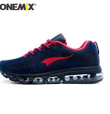 top 10 largest <b>summer breathable</b> air <b>mesh men</b> shoes list and get ...