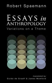 essays in anthropology com print email acircmiddot cover