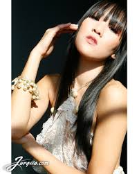 model Amy Chang is american model and lives in Atlanta, USA. - amy-chang-216143-215045