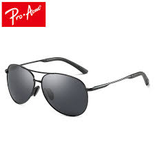 <b>Pro Acme Brand</b> Fashion <b>Men's</b> HD Polarized Sunglasses Women ...