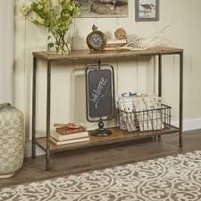 tables madison table x: madison console table stourtonconsoletable madison console table