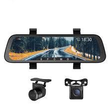 <b>70mai</b> Midrive D07 1080P 9.35Inch Stream Media Car DVR <b>Dash</b> ...