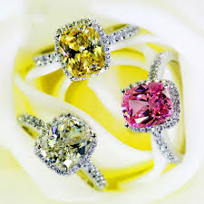 <b>Luxury Female Girl</b> Crystal <b>CZ Stone</b> Ring Boho 925 Silver White ...