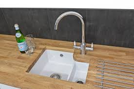kitchen sinks uk suppliers update
