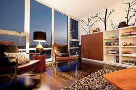 contemporary bachelor pad furniture for elegant personality modern sleek bachelor pad with a view bachelor pad furniture