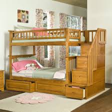 kids room large size bunk beds e2 80 93 the complete guide fashionokplease for child child friendly furniture