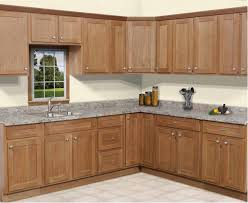 Kitchen Cabinet Bar Handles Chrome Satin Door Knobs Drawer Cabinet Kitchen T Bar Handle Top