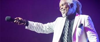 <b>Billy Ocean</b> – All the Hits Tour - Queensland Performing Arts Centre ...