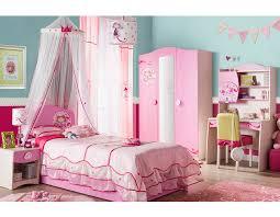 <b>Cilek</b> SL <b>Princess</b> кровать - купить в интернет-магазине Annapolly ...