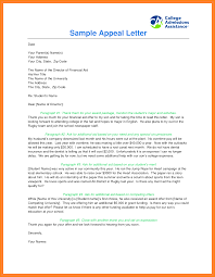 financial aid request letter sample quote templates 8 financial aid request letter sample