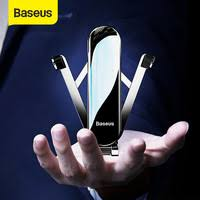 Group - Shop Cheap Group from China Group Suppliers at BASEUS ...