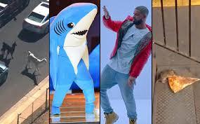 2015's Biggest Memes - The 15 Best Memes of 2015 - EW.com via Relatably.com