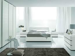 bedroom set main: bedroom furniture sets ikea ikea bedroom furniture for the main