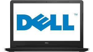 Обзор <b>Dell Inspiron 3582</b> (<b>3582N54S1IHD_LBK</b>) из Rozetka ...