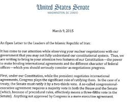 patriotexpressus marvellous ways to write a successful cover patriotexpressus exciting letter from senate republicans to the leaders of the new appealing letter