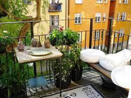 small patio table balcony small apartment balcony decorating ideas balcony furnished small foldable