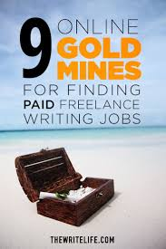 17 best ideas about online writing jobs writing paid lance writing jobs