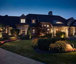 when it comes to landscape lighting a little goes a long way read more for awesome modern landscape lighting design ideas bringing