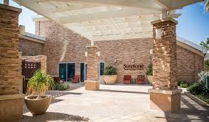 <b>Sunstone</b> Spa - one of the finest day spa destinations in the ...