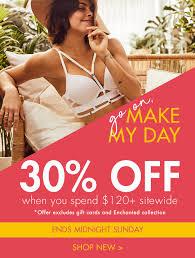 <b>Bras</b> N Things: Buy <b>Womens Bra</b>, Lingerie, Underwear Online
