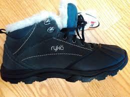 Женские <b>ботинки</b> в Яворове, купить <b>ботинки</b> по низкой цене ...