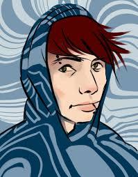 Профиль Мальчик_МыШ - Персональная страница пользователя LiveInternet.ru - kCOlTSQyFCE
