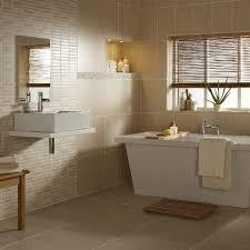 ideas bathroom tile color cream neutral: lovely bathroom tile color ideas wall grout cream neutral