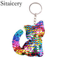 <b>Sitaicery</b> Official Store - Small Orders Online Store on Aliexpress.com