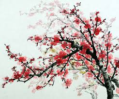 Картинки по запросу японская весна