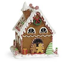 Image result for images of cardboard folded into a gingerbread house