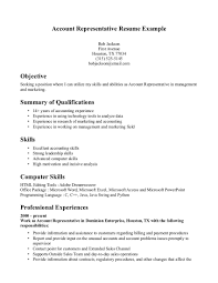 professional resume maker online free   what to include on your resumeprofessional resume maker online free online free resume templates resume maker page resume template resume blog